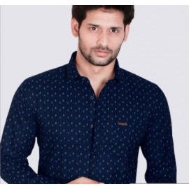 Calinado Fashion Casual Shirts For Men, CDB10010